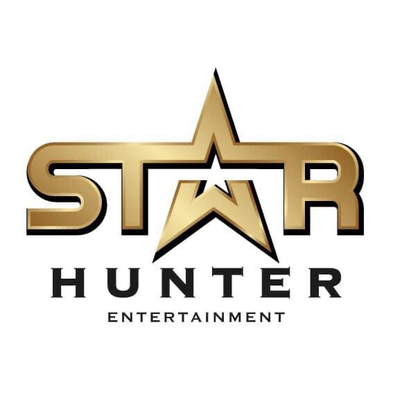 StarHunter Studio