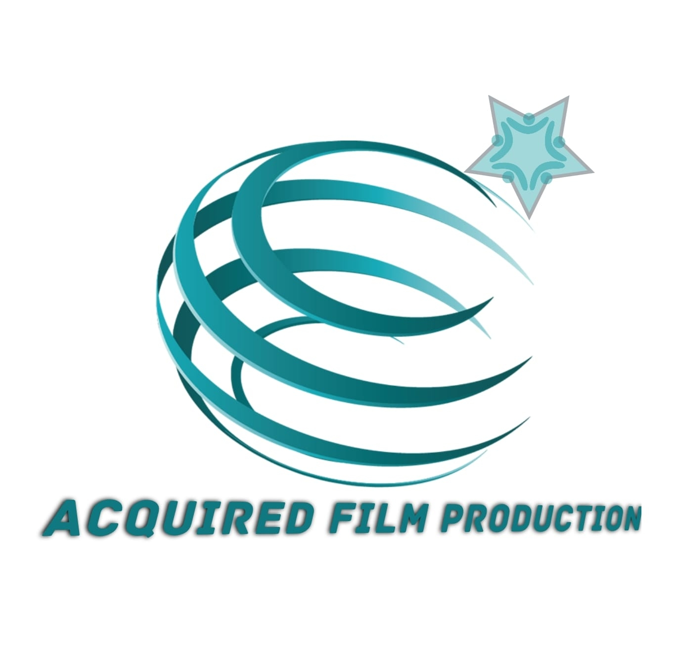 Acquired Film Production
